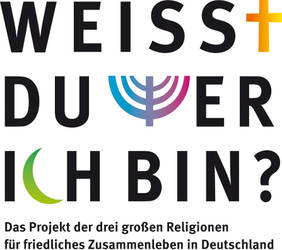 Logo WDWIB
