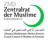 Logo ZMD